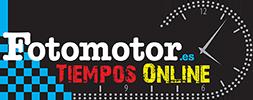 CERVH + ERCH: 11º Rallye de Asturias Histórico [23-25 Mayo] Logo_cabecera.01eb2b59968c