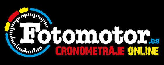 CERA: 48º Rallye Villa de Llanes - Memorial Jesús Manuel Peña Ibáñez [26-29 Septiembre] Logo_cabecera